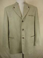 C&A Herrenjacken & -mäntel im Sakko aus Polyester