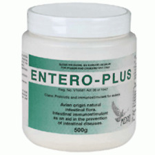 Pigeon Product - Entero-Plus by Medpet