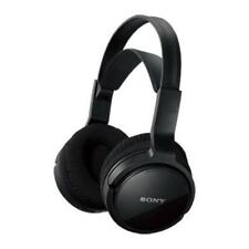 Écouteurs arceaux antibruit audio et hi-fi