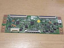 Runtk 5351TP tcon CY-HF400BSV1H BN96-23812B UE40F5300