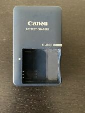 Canon CB-2LV Battery Charger for the Canon NB-4L Li-Ion Battery