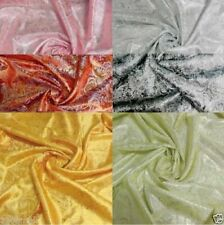 1 - 2 Metres Apparel-Everyday Clothing Craft Fabric Rolls