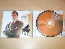Murray Perahia - Chopin Etudes Opus 10, Opus 25 (CD) Mint/New - Fast Postage