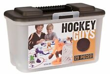 Kaskey Kids Hockey Guys – Inspires Imagination with Open-Ended Play –