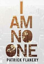 I am No One-ExLibrary