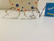 Occhiale da vista PERSOL mod. PC304 - Vintage