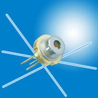 OSRAM PLTB450B 450nm 1600mW Blue Laser Diode