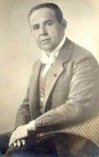 JEWISH BARITONE JUAN LURIA (1862-1943) VOL. 2 CD