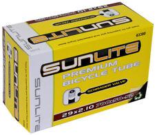 Sunlite Tube 29X2.10 Sv (700X50-52)