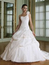 ~LOT OF 50 WEDDING GOWNS*NWT*DAVID TUTERA*JAMES CLIFFORD*MONCHERI* ALFRED ANGELO