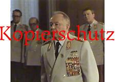 """AK49 Ansichtskarte Postkarte """"35. Jahrestag MfS""""  Mielke Wolf Stasi 14,8x10,5 cm"""