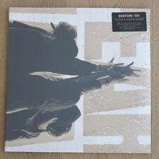 Pearl JAM-TEN ** 180gr audiophile vinyl - 2 LP ** NEW ** TEN Redux **