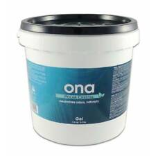 Ona Gel Polar Crystal 4L Anti Odore