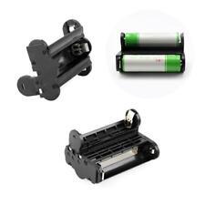 Batterie Support Pour Pentax KR k30 k50 k500 39100 d-bh109 DSLR;