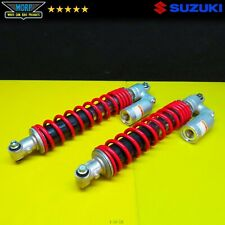 New Listing2003-2008 Suzuki Z400 Ltz400 Front Suspension Shocks Set Pair Struts