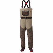 Redington Sonic-Pro HD Fishing Hunting Wader - All Available Sizes