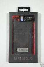 Fundas y carcasas GUESS Para iPhone 6 para teléfonos móviles y PDAs Apple
