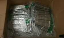 500 Disposable Surgical Scalpels #20