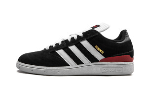 {B22767} adidas Busenitz Pro Skate Shoes *NEW*