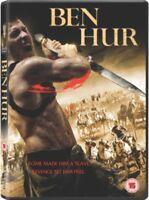 Ben Hur Nuovo DVD (CDR68700)