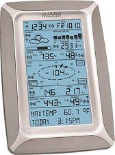 WS-3610U-AL La Crosse Technology Replacement/Add-On Pro Weather Station Display