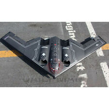 RC Electric EDF Jet B-2 Spirit Stealth Bomber Ready-to-fly package+controller