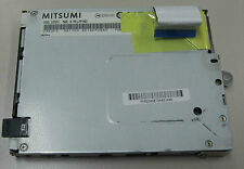 Floppy disk drive 1.44 MITSUMI D353F3
