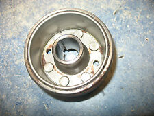 MAGNETO FLYWHEEL ROTOR 1992 HONDA CR125R CR125 R CR 125 92