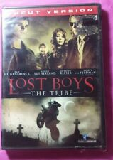 Lost Boys - The Tribe (DVD, 2008) New never opened