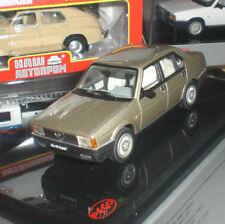 PEGO MODEL CARS ALFA ROMEO 90 SUPER ITALIA VOITURE PC-BOX ECHELLE 1:43 NEW OVP