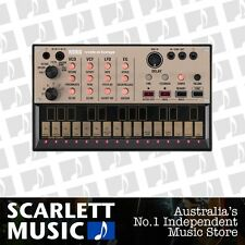 Korg Volca Keys Analogue Sound Module