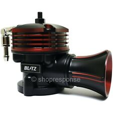 BLITZ Blow Off Valve BR Fits 86-92 Toyota Supra Turbo MA70 7MGTE / Soarer 70641