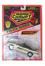 1991,1992,1993,1994,1995,1996 Chevrolet Caprice Tennessee State Trooper Police
