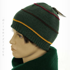 f64bb6e2 Levi's Men's Beanie Hats for sale   eBay