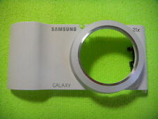 GENUINE SAMSUNG GALAXY CAMERA 2 EK-GC200 FRONT CASE COVER PARTS FOR REPAIR