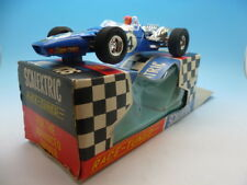 Scalextric C14 Matra GP Mint example and boxed No.4