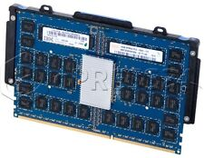 IBM 45D7242 16GB DDR3 1066MHz POWER7 HMT32GP8AFR8A-G7