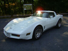 Chevrolet Corvette C3 Targa  Bj. 1980    RESTAURIERT !!!!!!!!!!!!!!!!!!!!!!!!!!!