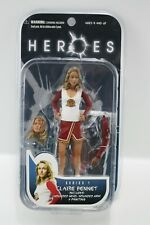 HEROES - Series 1 Action Figure - CLAIRE BENNET