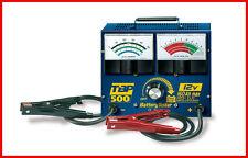 Nuevo Gys Digital Probador de baterías TBP 500