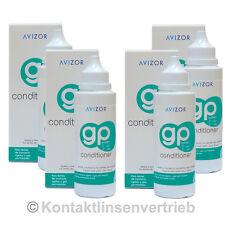 Avizor GP Contitioner - 4 x 120 ml,  6,65 Euro/100ml