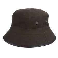 bb2346743 Dorfman Pacific Size L Bucket Hats for Men for sale | eBay