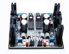 ULN-PS2 Ultra Low Noise Dual Positive Power Supply