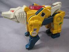 Transformers G1 Headmaster WEIRDWOLF VINTAGE 1987 Decepticon Hasbro