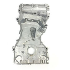 Timing Cover  (2014-2016)  2.4L   DODGE / CHRYSLER / JEEP / FIAT   #05047911