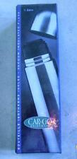 Metro Car-Go Vacuum Insulated Flask 1/2 Litre