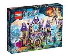 LEGO® Elves 41078 Skyra's Mysterious Sky Castle NEU OVP NEW MISB NRFB