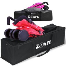 iSafe Cosatto oBaby Stroller Travel Holiday Storage Bag
