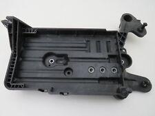 5Q0915331H Battery Console Holder Battery VW Golf 7 VII 5G Au Passat 3G B8