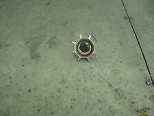 honda  nc  23  triarm ignition rotor